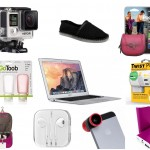 Top-travel-accessories-collage