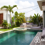 How to Join Airbnb - GirlTripping.com