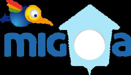 Migoa Logo