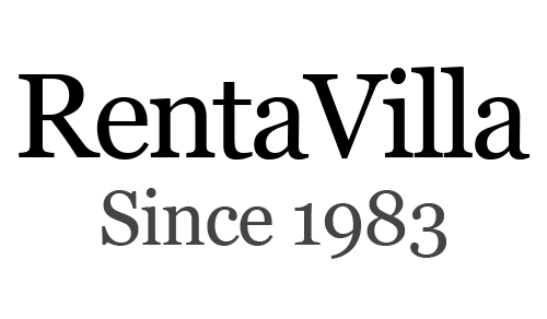 RentaVilla Logo