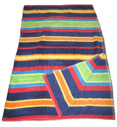 oversizd beach towel