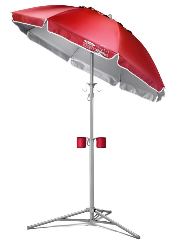 umbrellatable
