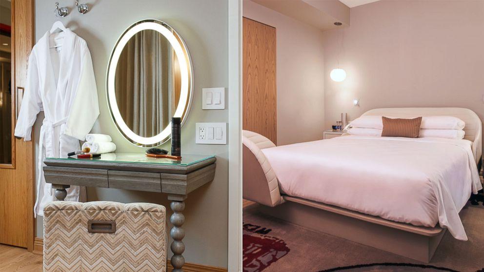 virgin_hotel_bedroom_vanity