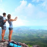 why-people-share-travel-guide-for-travel-industry