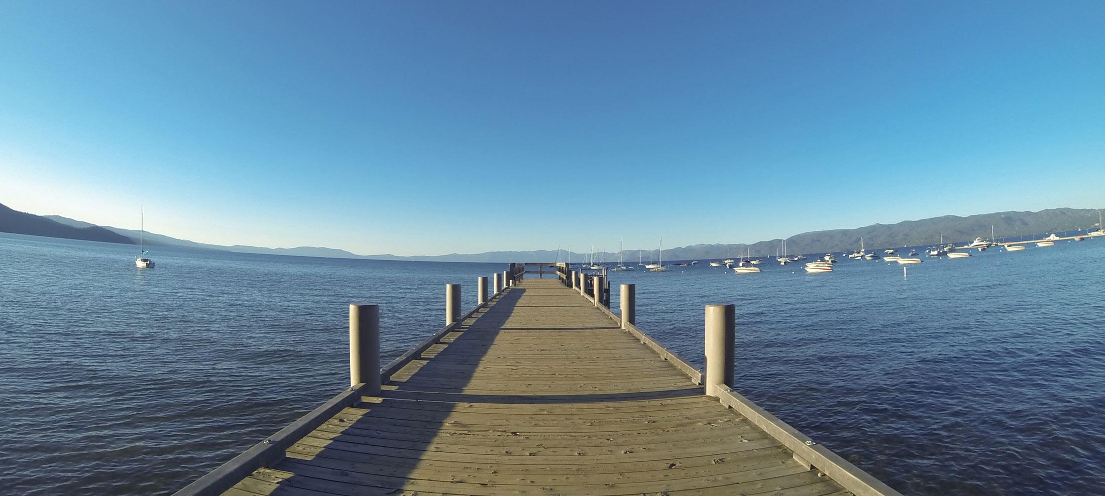 lake-tahoe-shot-by-shane-michael-hernandez-background-pic-1