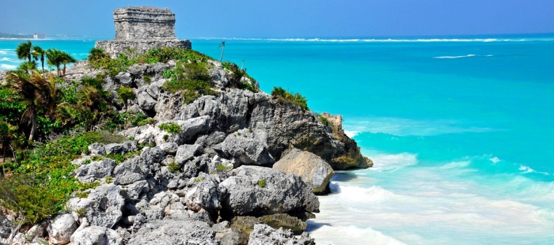 14 Things You Need to Know Before Traveling to Tulum