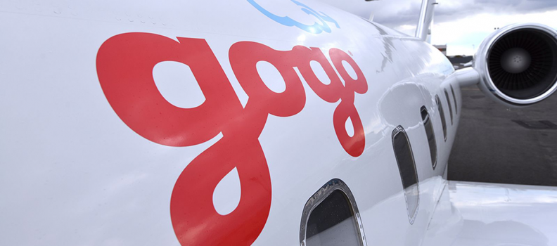 How to get free Gogo in-flight wifi on your iPhone for savvy entrepreneurs