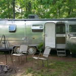 airbnb-airstream-north-carolina
