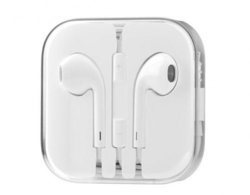 apple-iphone-headphones-stock-white-travel-accessories