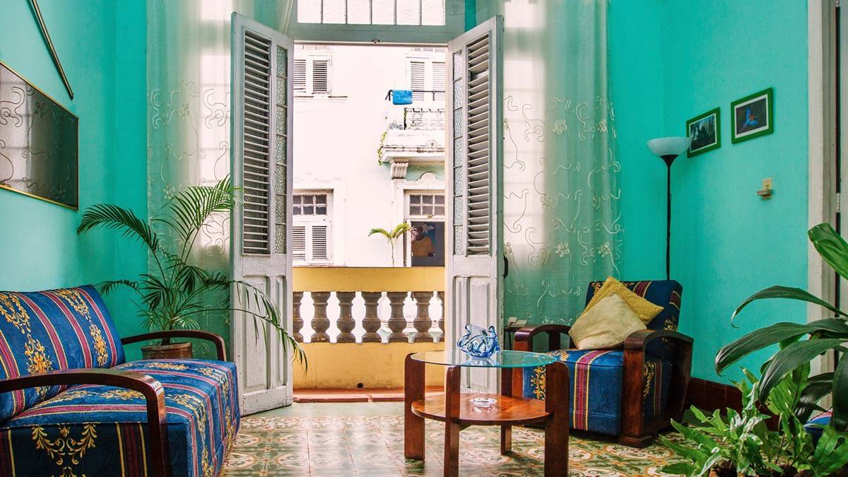 The complete list of Airbnb alternatives