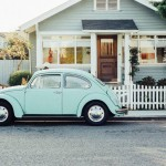 How to Use Airbnb Like a Pro