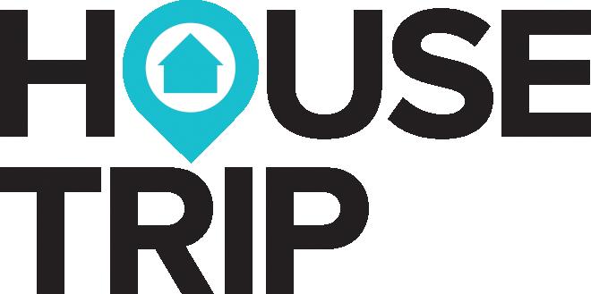 HouseTrip.com Logo