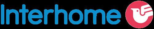 Interhome Logo