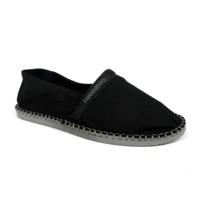 Women's Havianas Shoes in black