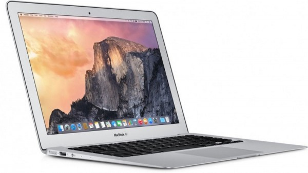 macbook-air-yosemite-800x450-travel-accessories
