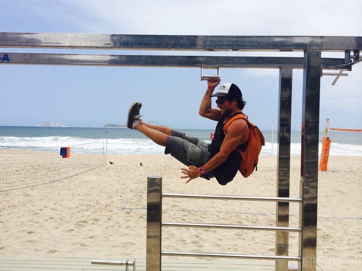 2014-05-Brazil-Rio-De-Janiero-GirlTripping_com