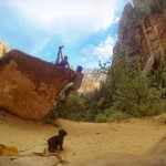 2015-05-USA-American-Roadtrip-Zio-National-Park-Utah-GirlTripping_com-07