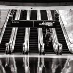 stairs-people-airport-escalators
