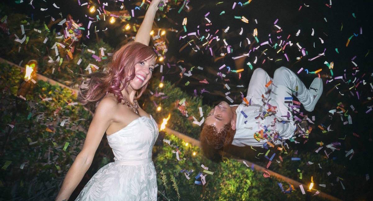 2015-power-wedding-shane-mo-melissa-GirlTripping_com-01 copy