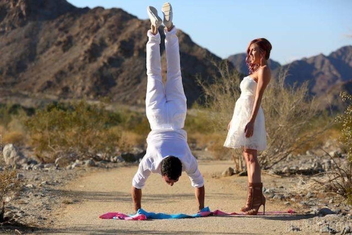 2015-power-wedding-shane-mo-melissa-GirlTripping_com-04