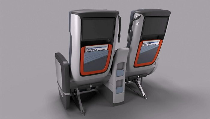 singapore-air-premium-economy-rear_litpocket_close