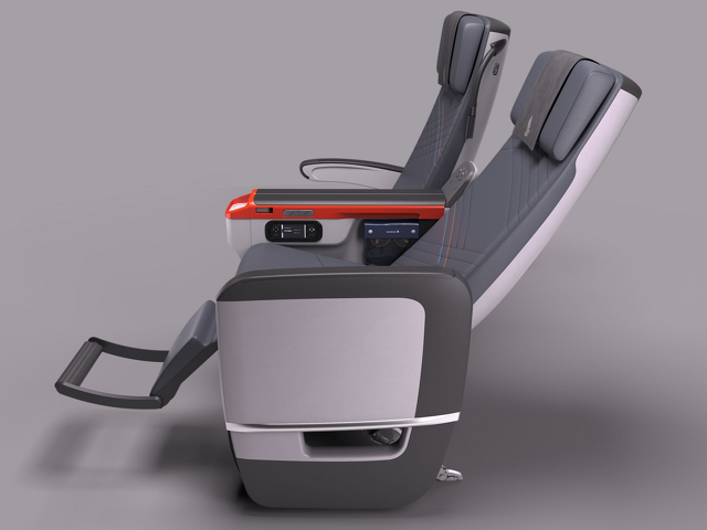 singapore-air-premium-economy-reclined-seats