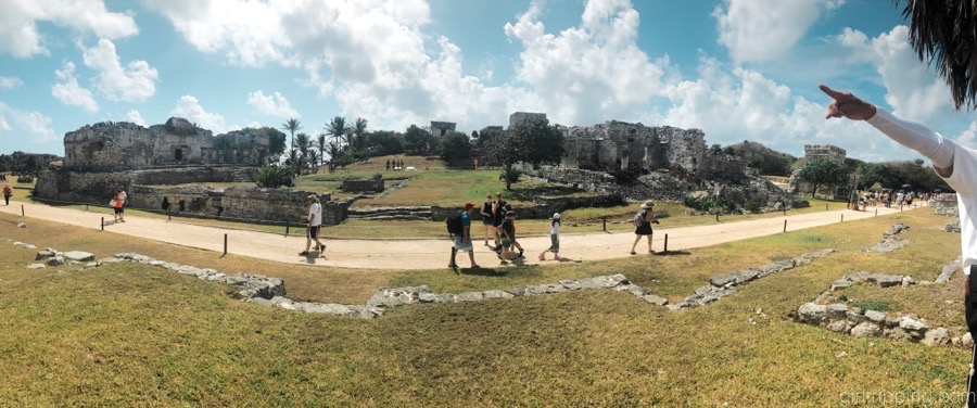 tulum-mexico363-bachelorette-ruins-tour-xelha-waterpark-april-2017-08